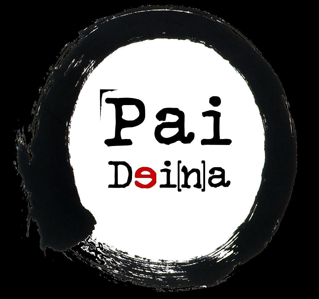 PaiDei[n]a
